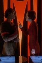 Image of Star Trek: Deep Space Nine: Covenant