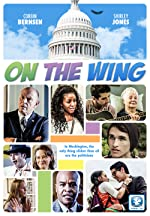 On the Wing(1970)