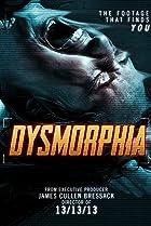Image of Dysmorphia