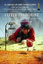 Image of Little Terrorist