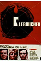 Image of Le Boucher