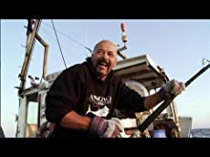 Wicked Tuna: Season One
