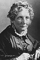 Image of Harriet Beecher Stowe