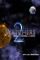Image of Watchers 2