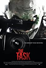 The Task(2011)