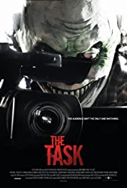 The Task (2011)
