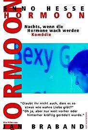 Hormoon(2004) Poster - Movie Forum, Cast, Reviews