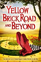 Image of The Yellow Brick Road and Beyond