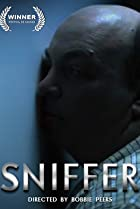 Image of Sniffer