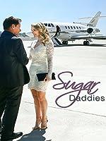 Sugar Daddies(2017)