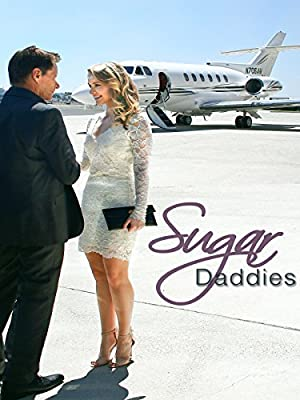 Movie Sugar Daddies (2014)