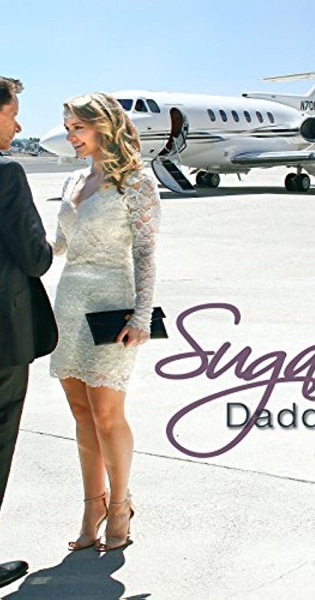 Lengvi pinigai / Sugar Daddies (2014)