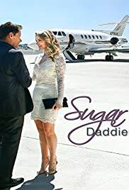 Sugar Daddies (2014) Poster - Movie Forum, Cast, Reviews