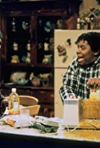Primary image for Kenan & Kel