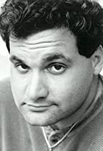 Artie Lange's primary photo
