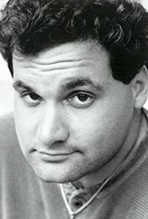 artie lange young