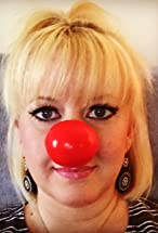 Primary image for Red Nose Day