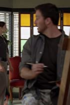 Image of The Mentalist: Paint It Red