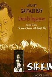 Sikkim(1971) Poster - Movie Forum, Cast, Reviews