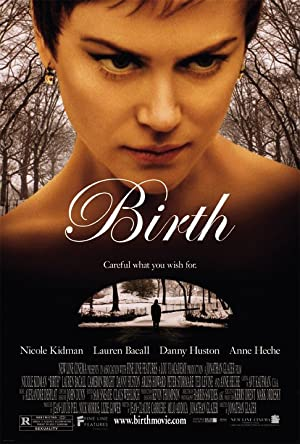 Picture of Birth