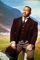 Image of Harold Sakata