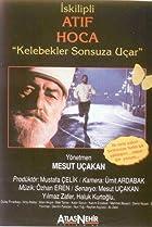 Image of Iskilipli Atif Hoca
