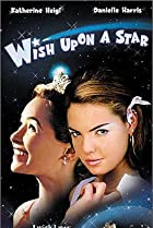 Image of Wish Upon a Star