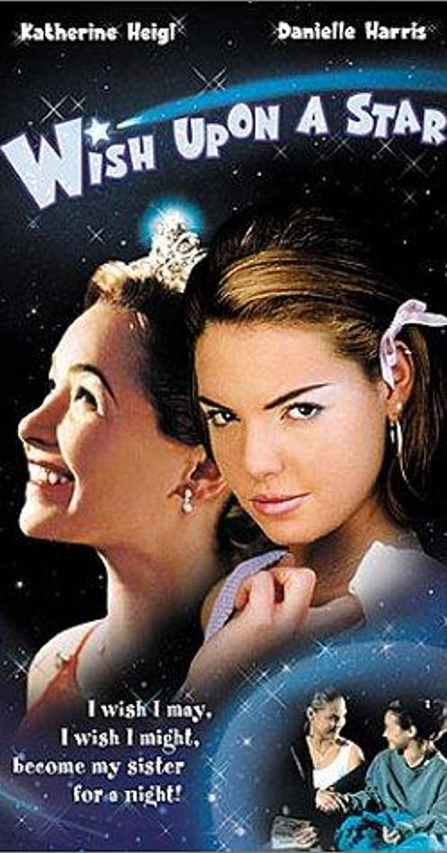 Wish Upon a Star (TV Movie 1996) - IMDb