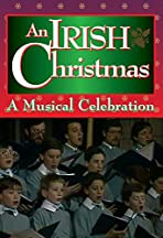 An Irish Christmas: A Musical Celebration