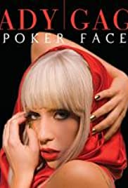 Poker Face by Lady Gaga on Amazon Music  Amazoncom