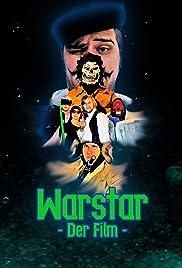 WARSTAR - Der Film Poster
