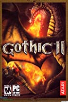 Image of Gothic II