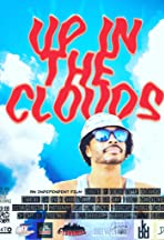 Up in the Clouds the Movie