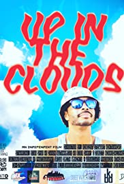 Up in the Clouds the Movie Poster