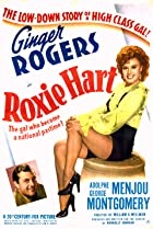 Image of Roxie Hart