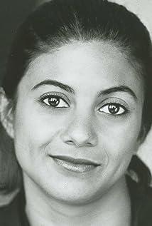 Rita Wolf Picture