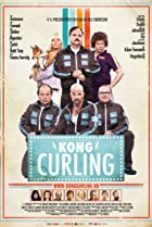 Image of Curling King