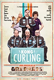 Kong Curling(2011) Poster - Movie Forum, Cast, Reviews