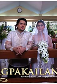 My Only Love: True Love Story of Leonard and Nonyx Buela Poster
