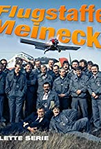 Primary image for Flugstaffel Meinecke