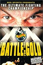 Image of UFC 20: Battle for the Gold