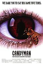 Candyman(1992)