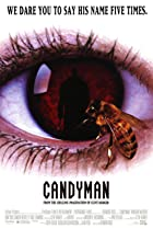 Image of Candyman