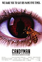 Primary image for Candyman