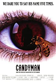Watch Movie Candyman (1992)