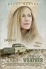 Strange Weather(2017)