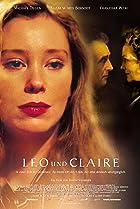 Image of Leo & Claire