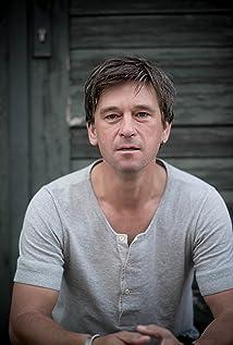 Peter Schneider Picture