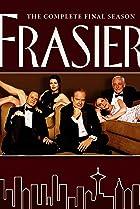 Image of Frasier