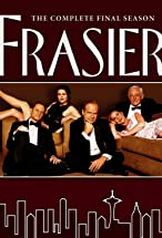 Primary image for Frasier
